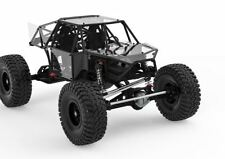Gmade - GOM Rock Crawler Buggy Kit, 1/10 Scale, w/ a GR01 Chassis, and 4WD