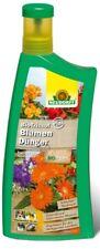 Neudorff Blumen Dünger Bio Trissol Plus 250 ml