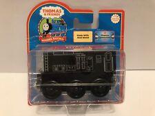 Thomas & Friends Wooden Train Diesel w/ Character Card - LC99013 2006 NIB Rare!