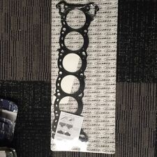 new Cometic 87MM head gasket C4323-051 FOR RB30 R31 VL COMMODORE