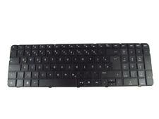 Tastatur für HP Pavilion G7-1000 G7-11xx G7-1100 G7-12xx g7-10xx Serie Keyboard