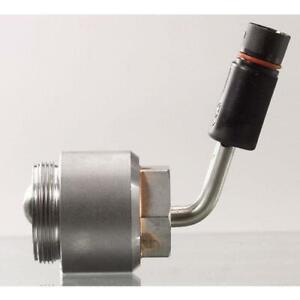 ENGINE HEATER DEFA DEFA411248