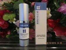 Beverly Hills MD Wrinkle Repair Night Treatment  (  + FREE GIFT !!!!! )