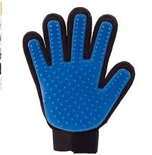 1 pc Pet Dog Bath Comb Cleaner Grooming Gloves Brush Hair Remover Shedding