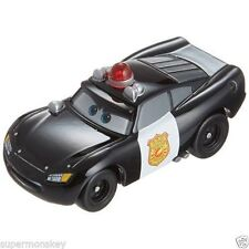Unbranded Disney Pixar Cars Diecast Vehicles