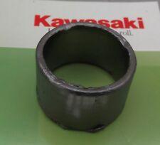 Genuine Kawasaki GPZ305 GT550 Junta De Escape Conector De Tubos saldo 11060-1051