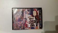NHLPA Hockey 93 Sega Mega Drive