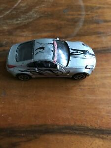 Nissan Fairlady Z Realtoy Car