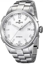 PERRELET Class-T Automatic Men's Watch  A1068/A