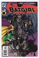 Batgirl - Issue #18 (DC Comics 2001) NM