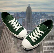 Converse x Polar JP Jack Purcell Pro Ox Low Top Emerald Green Size 7 159123c New