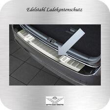 Profil Ladekantenschutz Edelstahl für Volkswagen VW Passat Alltrack B7 2012-2014