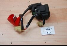 Honda CBR600RR CBR 600 PC37 Magnetschalter bw53