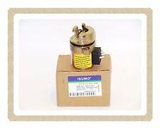 04272733 Solenoid Fuel Shut Off Fits: Bobcat 863 873 DEUTZ BF4M1011F