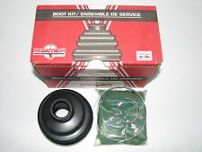 81-90 Chrysler Dodge Plymouth Outer Axle CV Boot Kit NORS BK106