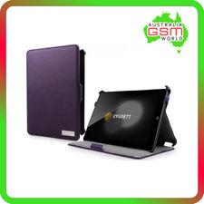 Cygnett Armour Folio iPad Mini Case (Purple)