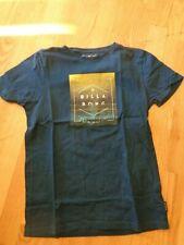 Gr 152/158 Billabong T-Shirt 14 Jahre