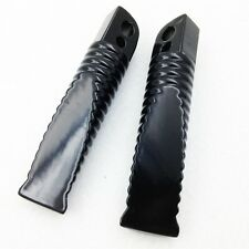 Brand New Front Foot Pegs  For Suzuki B-king 08-13