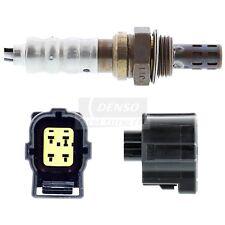 Oxygen Sensor-OE Style DENSO 234-4547