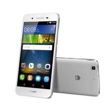 Factory Unlocked Huawei Mobile Phones