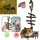 Hamster+small+pet+gnawing+pet+Wooden+chew+Toys+%7E+play+%26+chew+hanging+toy