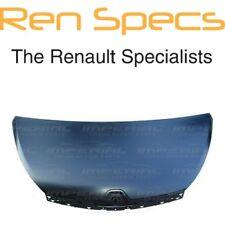 Brand New Renault Trafic III Bonnet - OEM p/n 651004197R