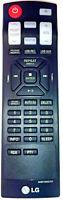 LG AKB73655707 / Télécommande Originale Pour Système CM4320 CM4330