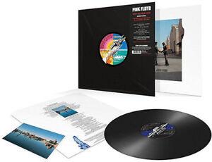 Pink Floyd - Wish You Were Here [New Vinyl LP]