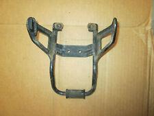 1977 Yamaha DT175 DT 175 headlight head light fork ears ear mount mounts