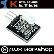 Keyes 5mm Bi-Colour LED Module KY-029 Red Green Arduino Pi Train Flux Workshop