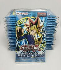 Yugioh Legend of Blue Eyes White Dragon Boosters (x24) -New & Sealed - Box Count