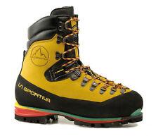 La Sportiva Climbing & Mountaineering Footwear