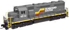 ATLAS  N SD35 SBD 4512 (Seaboard System) Locomotive  Item# 40002083