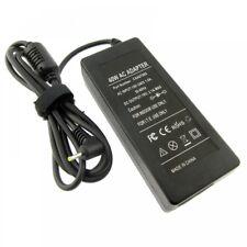 Asus Eee PC 1018p, alimentación, 19v, 2.1A