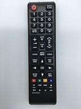 Telecomando AA59-00622A per Samsung LCD LED 3D PS51E8000GS PS64E8000GS UE40ES700