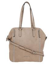Wayne Cooper WH-2374 Tote Bag - Natural