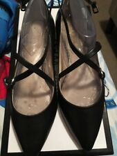 nine west shoes 6 new