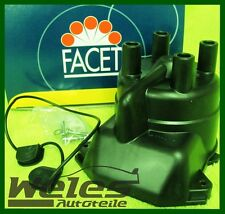 2.7982 FACET Tapa Del Distribuidor Honda Civic Vi Accord Rover