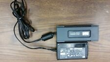 CISCO AIR-PWRINJ3 AIRONET POWER INJECTOR with AC ADAPTOR