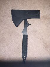 UNITED CUTLERY, BLACK RONIN UC1418 Stainless Throwing Hatchet