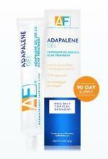 Acne Free ADAPALENE GEL USP 45G