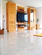 Granit 1. Wahl Naturstein Fliese Kashmir White  -Gutschein-