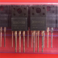 10pcs  MBRF20100CT MBR20100 Schottky diode 2X10A 100V TO-220