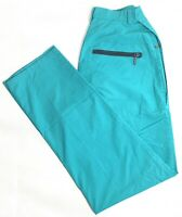 Rohan Ladies Stretch Bags Size 12