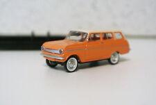 Brekina 20360 HO Opel Kadett A Caravan NIB