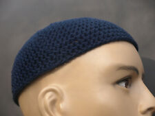 Donna favorevoli CAP BASEBALL CAP Basecap Cappuccio Regolabile