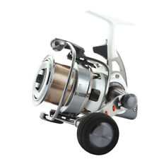 OKUMA Trio Rex Salt TXS-60 FD Surf / Beach Fishing Reel - 47439