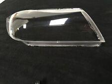 VITRE GLACE PHARE AVANT DROIT E90 E91 BMW SÉRIE 3 BERLINE BREAK TOURING