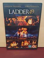 Ladder 49 (DVD, 2005)