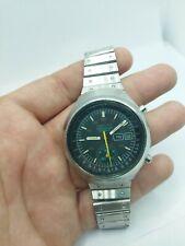 Vintage watch Seiko 6139-7101 Automatic